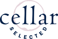 Cellar Selected | Online Independent Wine Merchant