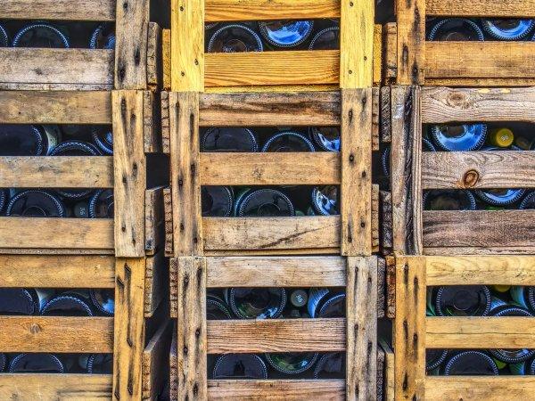 wine-bottles-3126498_1920 (1)