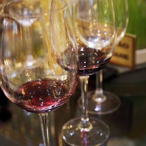wines-4418897_1920